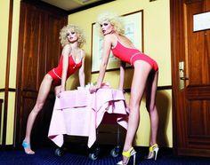 Fashion Photography by Alberto Tommaso Badalamenti #fashion #photography #inspiration