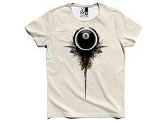 SIYAH8 #t #design #shirt