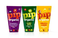 PIP KIDS NEW 2.jpg #packaging #kids