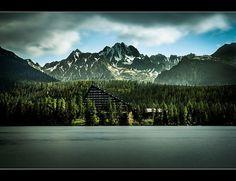 Photography by Pawel Lapinski | Professional Photography Blog #photography