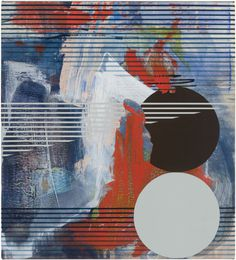 Vince Contarino | PICDIT #art #painting
