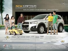dianariya #imaging #advertisement #chevrolet #digital #jack