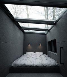 Vipp_Architecture_08a #interior #design #vipp