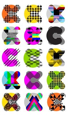 Boom Goes the Cloud - Brand New #logo #identity #branding