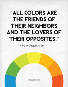 colors 01 01