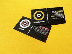 755771220378480 #logo #businesscard #branding