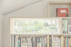 Home by Weston Surman & Deane 7