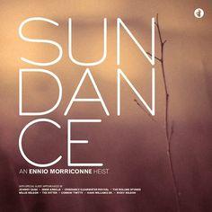 since78.briangossett.com » 2009 » July #sundance