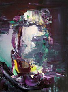 Jane Lafarge Hamill | PICDIT