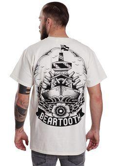 #beartooth #shirtdesign