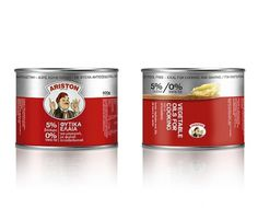 Dimitris Florakis #packaging #roiber #design #graphic #loonatik
