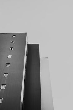 Valentin Chenaille | PICDIT