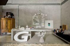 Image000036.jpg (JPEG-bild, 625x416 pixlar) #house #by #gt #architecture #studio #torres #guilherme