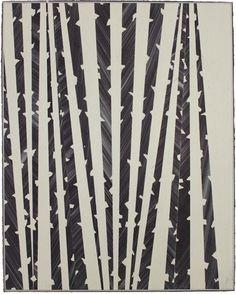 Brian Willmont   PICDIT #design #pattern #art