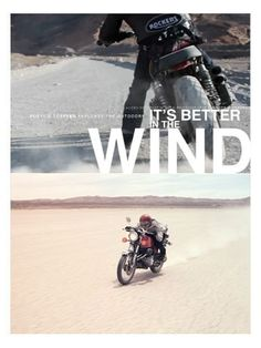 EDITION29 #002 #topher #issue #edition29 #design #the #motorcycles #photography #scott #new