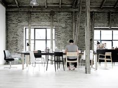 CJWHO ™ (my future workplace)