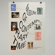 http://www.rasmusemanuelsvensson.com/work/index.html #typography