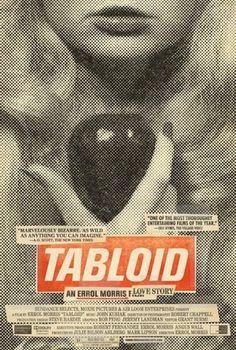 tabloid-movie-poster-01-thumb-510x755-37427.jpg (509×755)