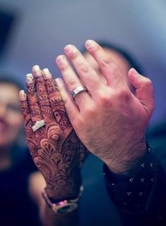 Cute Engagement Photo Shoot Ideas