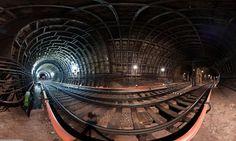 pano-metro-11.jpg (JPEG Image, 1500x900 pixels) #photography #metro