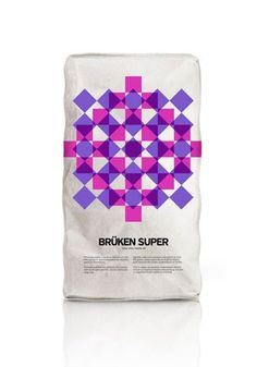 FFFFOUND! | Brüken - TheDieline.com - Package Design Blog #packaging