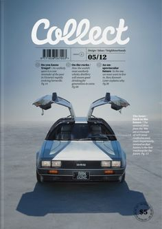 tumblr_m36ngvA9KF1r2ezvlo1_500.jpg (500×705) #collect #magazine