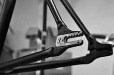 1_6820646596152703099788012030611462471339n.jpg (720×478) #product #bike
