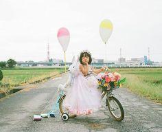 kanna-toyokazu-nagano10 #photography