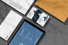 Kekkilä—BVB – Visual Journal