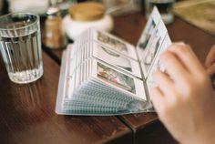 Album #album #pictures