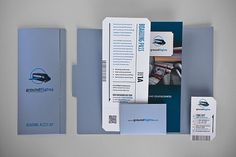 Print | R3M1X3D :: GRAPHIC DESIGN ORLANDO :: A MARKETING + DESIGN COLLECTIVE :: MARKETING ORLANDO :: ADVERTISING ORLANDO :: 407.283.7369 #brochure #print #identity #branding