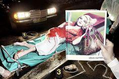 Marion Enste-Jaspers : nouvelle arrivée de Per SCHORN (Lifestyle-People), MAGIC Energy Drink, des origamis pour VISION, SCHWARZKOPF Sensual Colors, a #jaspers #photo #schorn #vuitton #art #magic #louis #per #enste #marion #car #accident