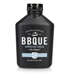 #BBQSauce #design #packaging