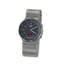 Braun AW 200 Funk Armbanduhr: Amazon.de: Küche & Haushalt #aw #braun #200 #watch