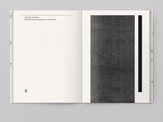 http://www.qubik.com/zr/?p=9304 #text #blackwhite #graphic #book #copy