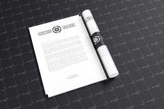 https://creativemarket.com/itembridge/46520-Multipurpose-Letterheads-Mock-ups Multipurpose Letterheads Mock-ups is a 8 perspectives of A4 an #background #mock #branding #card #design #smart #multipurpose #closeup #up #roll #poster #object #letterhead #paper