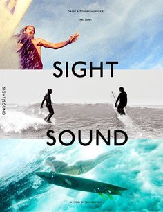 Sight/Sound