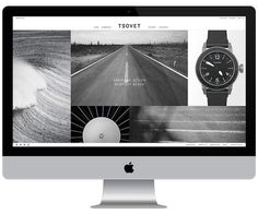 TSOVET #design #digital #tsovet #widmanski #adam #web