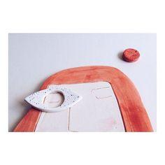 ceramic by uinverso #ceramic #uinverso
