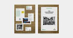 We are Public. We make Graphic Design. #exhibition #design #graphic #environment