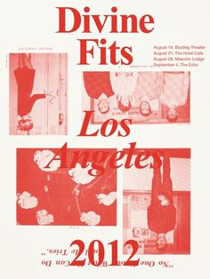 http://www.alvindiec.com/indexhibit/files/gimgs/4_posterdvn fts01.gif #design #poster
