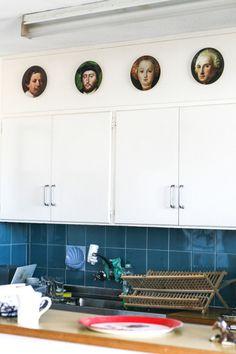 3KristyChambers #interior #design #decor #deco #decoration