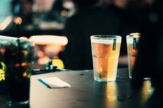 Stockholm :: _IMG_1809.jpg picture by skooghanna - Photobucket #beer
