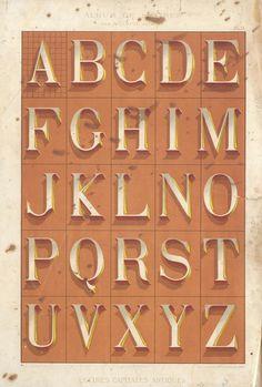 Alphabets_6