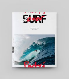 transworld_surf_covers_redesign_creative_direction_design_wedge_and_lever37 #surf #cover #layout #editorial #magazine