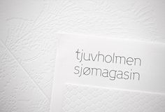WorkinProgress_tjuvholmen_01 #sans serif