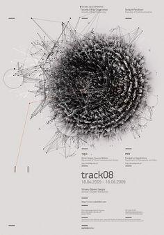 track.jpg (560×803)