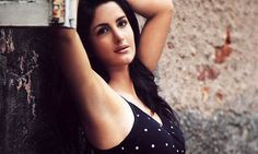 Katrina Kaif Pc Wallpaper Download – WallpapersBae