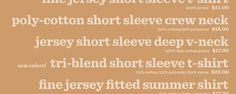 sentinel-09.png (750×300) #slab #serif #sentinel #hfj