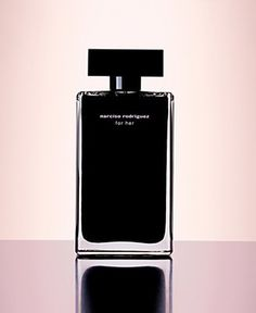 narciso rodriguez for her #photography #frag